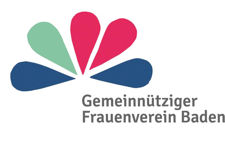 Gemeinnütziger Frauenverein Baden