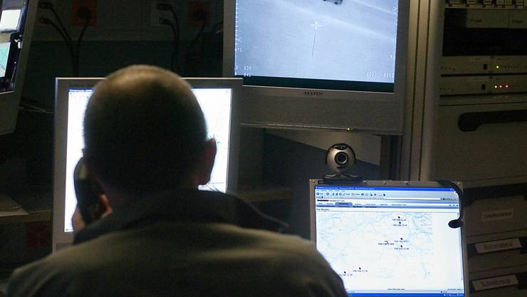 Der Bund möchte die Aufsicht des Nachrichtendiensts neu regeln. (Symbolbild)