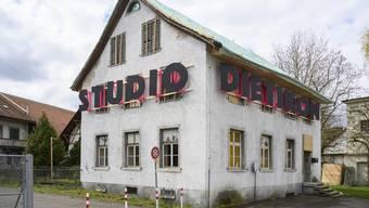 Der Anlass findet im Studio Dietikon an der Unteren Reppischstrasse 14 statt. (Archiv)