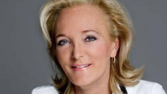 Sonja A. Buholzer ist Wirtschafts- und Politberaterin.