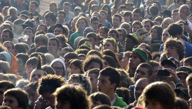 Neben den ganz grossen und viel besuchten Openairs und Festivals in der ganzen Schweiz hat auch das Limmattal und Zürich in diesem Sommer einige Leckerbissen zu bieten: 6. Limmattaler Open-Air Kulturparty: 25. bis 29. Juni 2014 Zürich Openair: 28. bis 31. August 13. Stolze Openair: 13. und 14. Juni 2014 Chräen Openair in Neftenbach: 12. Juli 2014 Live at Sunset Zürich: 9. bis 19. Juli 2014 Rock the Ring Hinwil: 20. bis 22. Juni 2014 Streetparade Zürich: 2. August 2014