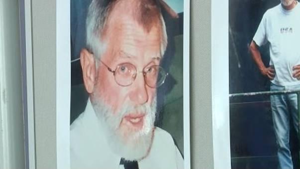 Verstorbener Familienvater war ein Serienmörder