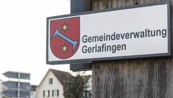 Das Personal der Gemeindeverwaltung Gerlafingen soll in diesem Jahr wegen der guten Rechnung 2018 ein Leistungsbonus ausbezahlt werden.