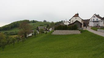 Nusshof