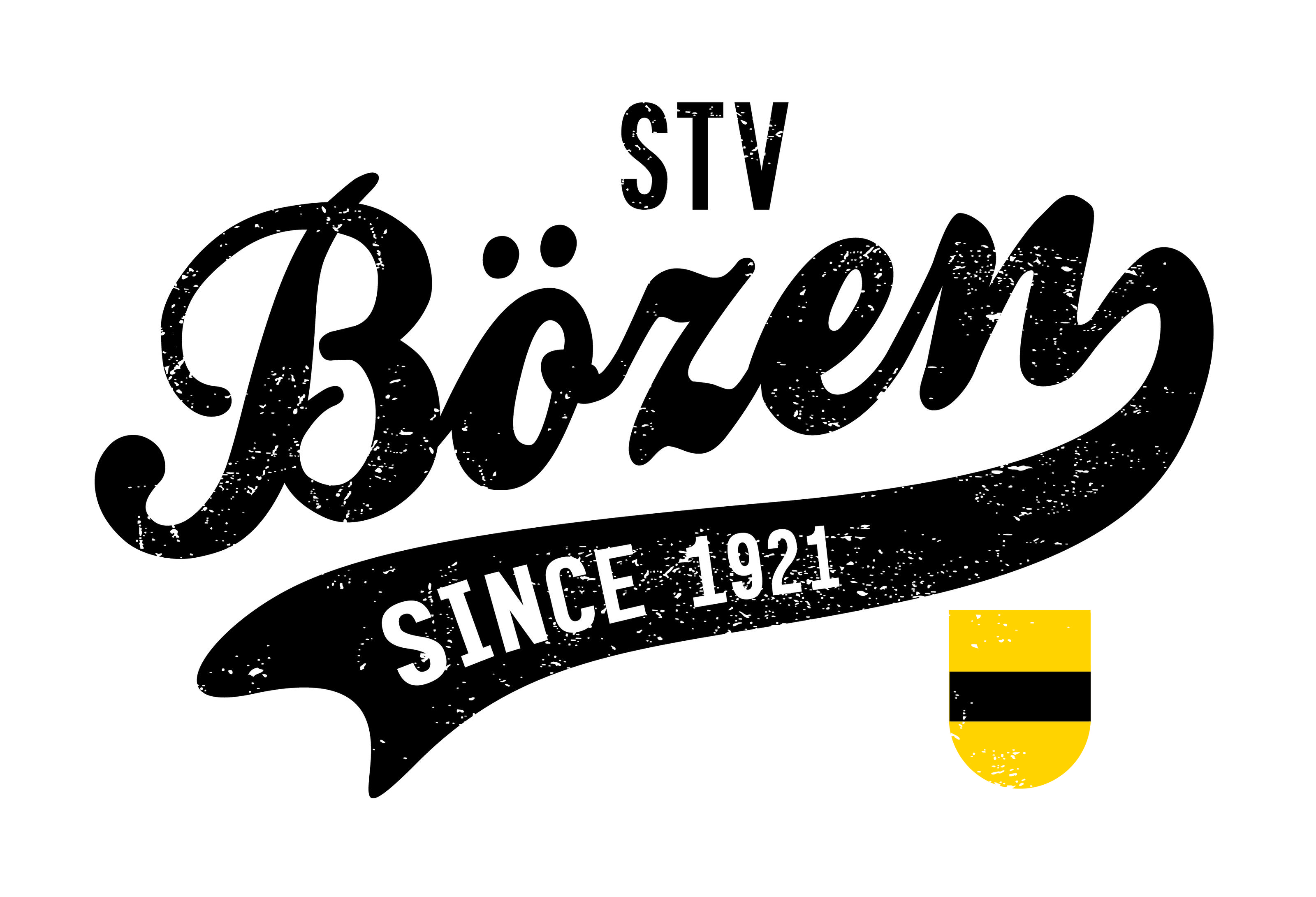 STV Bözen