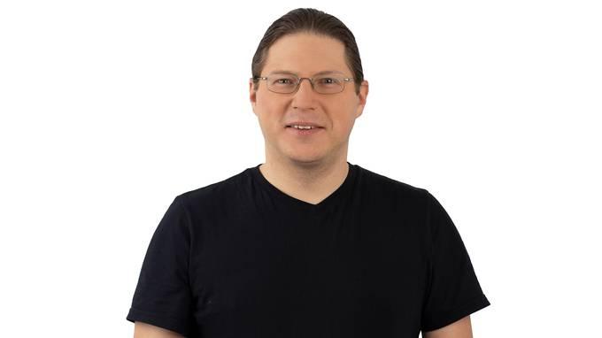 Fabian Erb