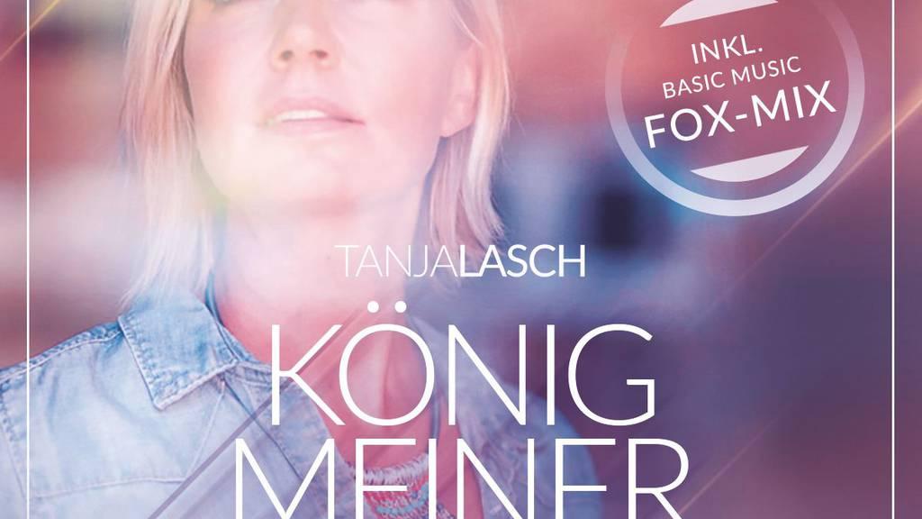 Tanja Lasch - König meiner Welt