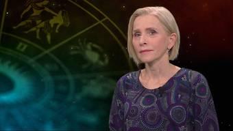 In der neuen Woche können Träume platzen. Vielleicht helfen die Lebenstipps von Astrologin Monica Kissling immerhin, das Schlimmste zu vermeiden.
