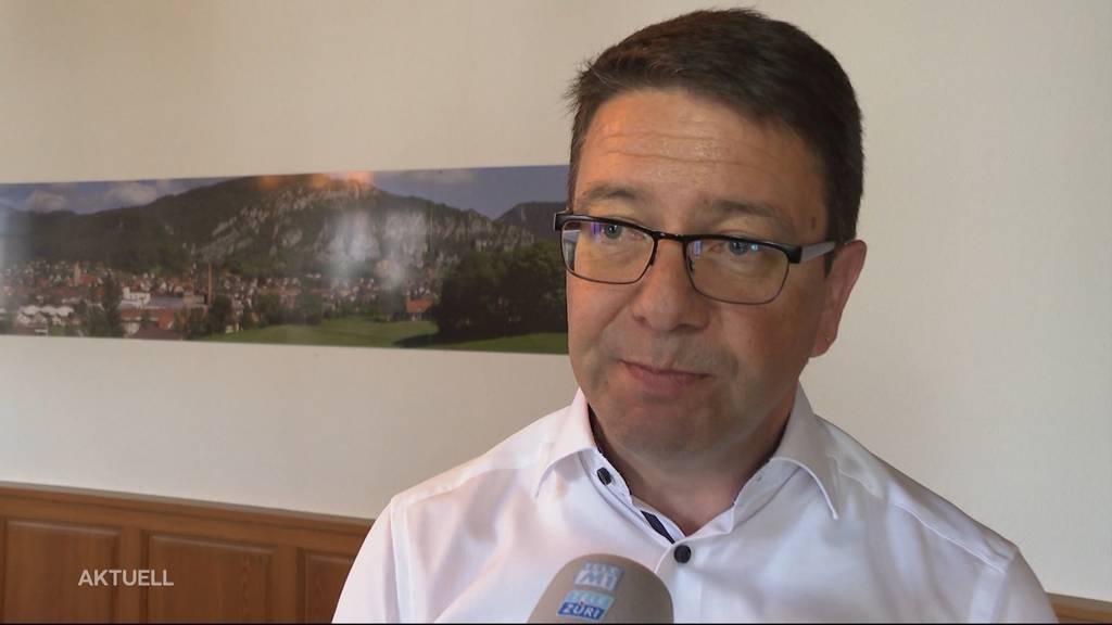 Umfahrung Klus in Balsthal: Befürworter lancieren ihren Abstimmungskampf