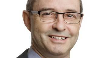 «Generell darf gesagt sein, dass der Vorstand den Aufwand für die Ausarbeitung, Durchführung und Auswertung dieser Umfrage unterschätzt hat.» Roland Leupi Präsident Seniorenrat Brugg