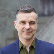 Philippe Bischof*