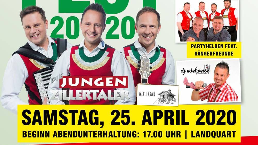 Landi-Fest-2020