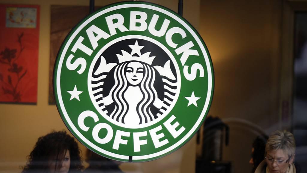 EU-Gericht lehnt Steuerverfahren gegen Starbucks ab