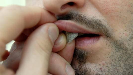 So schlimm sind «Snus» und Co für die Gesundheit