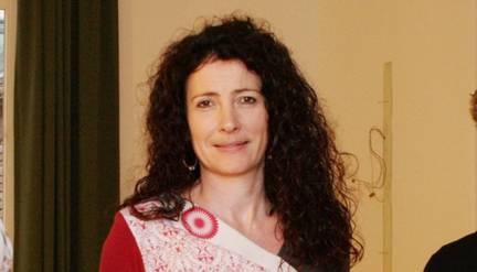 Eva Gauch, Betriebsleiterin im Alten Spital, ist mit dem Verlauf der Sommerfilme sehr zufrieden.