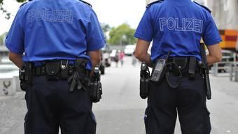 Kein einziger Angestellter der Stadtpolizei Solothurn soll bei einer Integration in die Kantonspolizei entlassen werden.