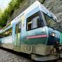 Das sind die besten und schlechtesten Bahn- und Busbetreiber der Schweiz