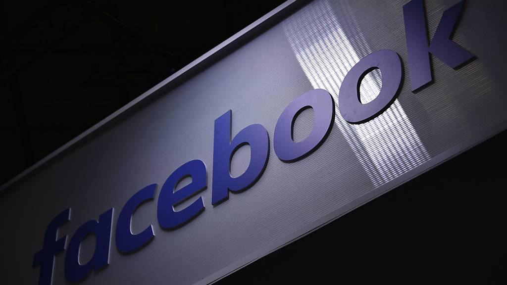 Italiens Wettbewerbsbehörde verhängt Strafe gegen Facebook