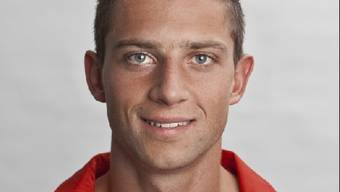 Für Reto Ziegler rückt Philippe Koch ins Nati-Kader