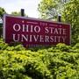 Ein US-Mediziner der Ohio State University missbrauchte während Jahrzehnten Dutzende Studenten sexuell. (Symbolbild)