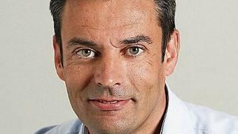 «Sieben bis neun Stunden sind am  gesündesten,» so Christian Cajochen von der Universität Basel