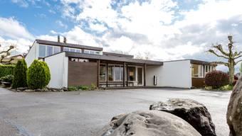 Der Kindergarten in Vogelsang schliesst im Sommer. Eltern fordern die Weiterführung.