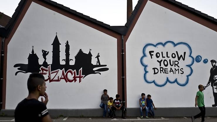 Deutschland will die Perspektiven von rückkehrenden Migranten mit einem im März eröffneten Beratungszentrum in Tunesien verbessern. (Symbolbild)