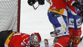 ZSC - Zug