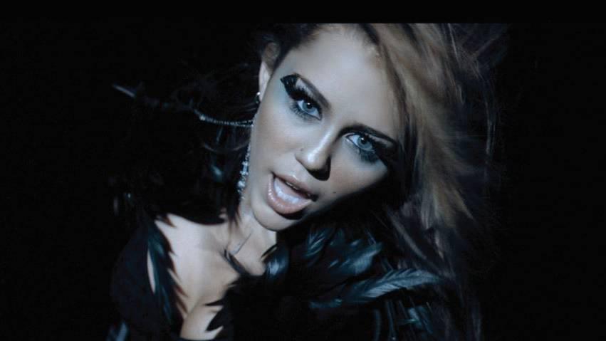 Miley Cyrus sauer wegen Fremdgeh-Gerüchten