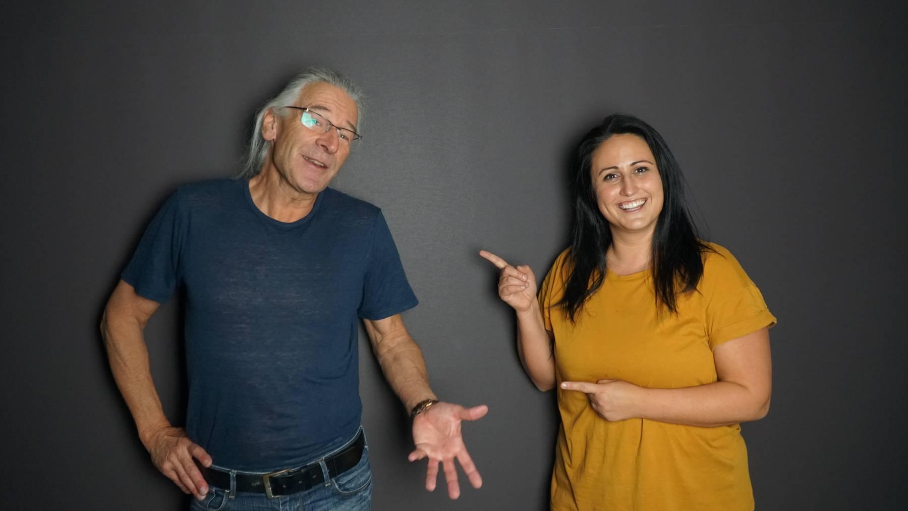 Nina Roost und Marco Caduff_3.JPG