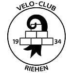 Veloclub Riehen
