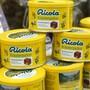 2019 war für die Kräuterbonbonherstellerin Ricola ein erfolgreiches Geschäftsjahr.