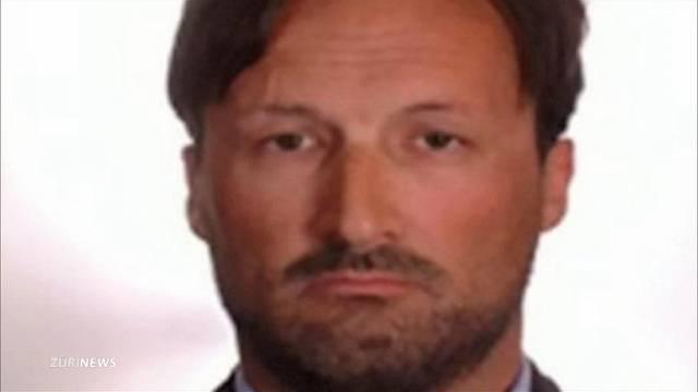 Einer der meistgesuchten Betrüger in Wädenswil verhaftet