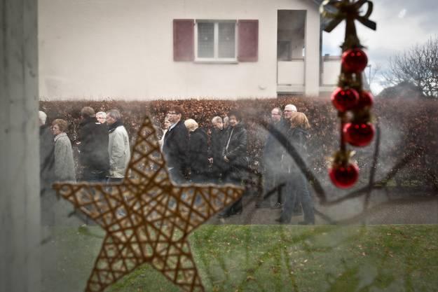 Neujahrsapéro Spreitenbach (8)