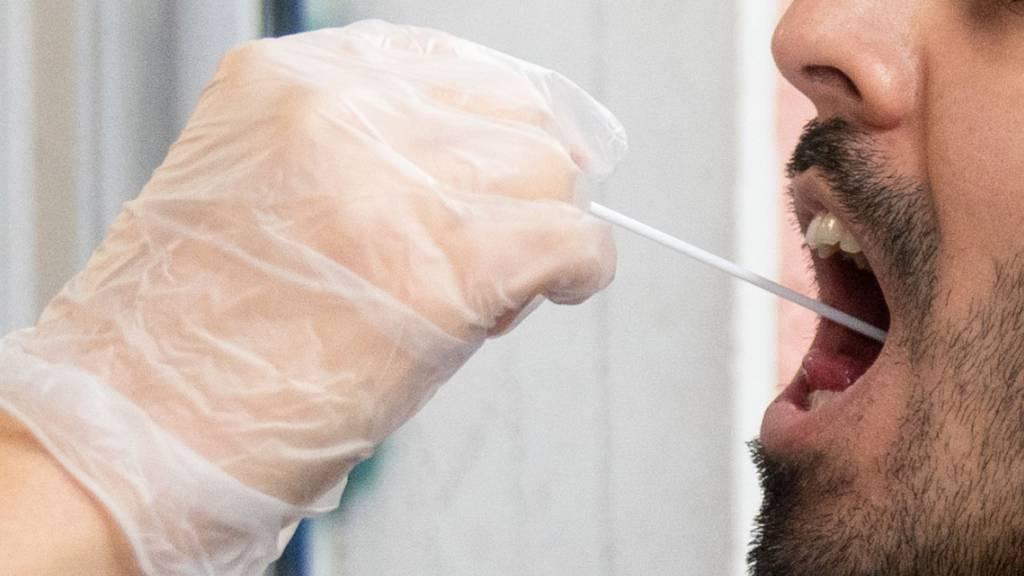 Trotz hoher Impfquote: Coronazahlen in Dänemark steigen