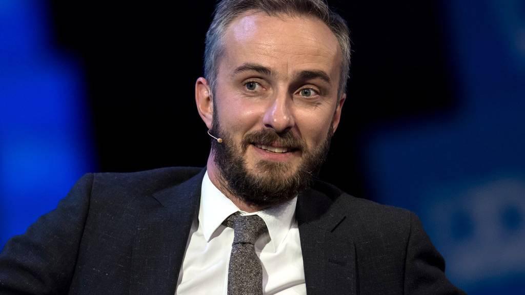 Österreicher finden Böhmermann gar nicht lustig