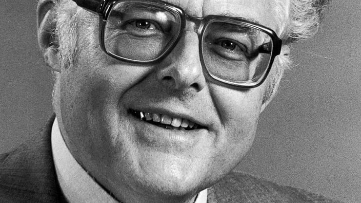 Rudolf Rohr, Würenlos, 77 Tage: Nationalrat 18. September 1995 bis 3. Dezember 1995. Rutschte für den im Amt verstorbenen Rolf Mauch in den Nationalrat, verzichtete allerdings wegen der bevorstehenden Wahl zum Aargauer Grossratspräsidenten auf eine erneute Kandidatur.