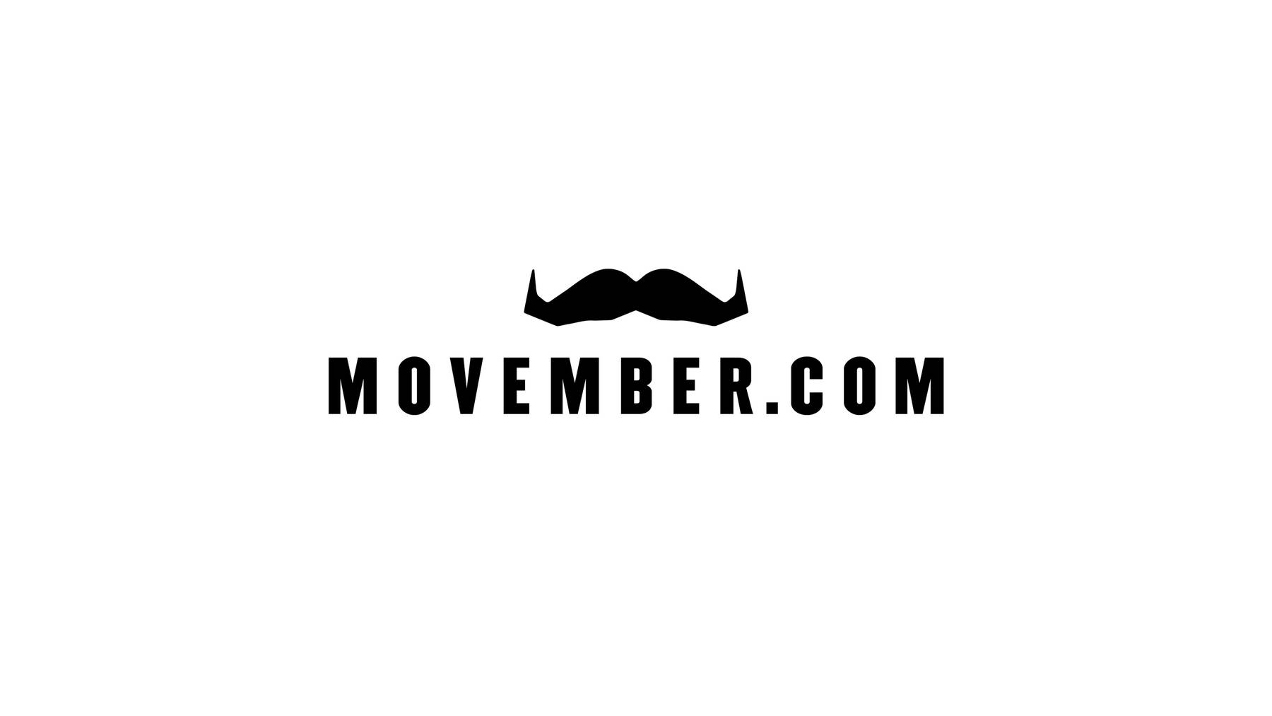Movember%20Foundation_Movember.com_Stack_Black