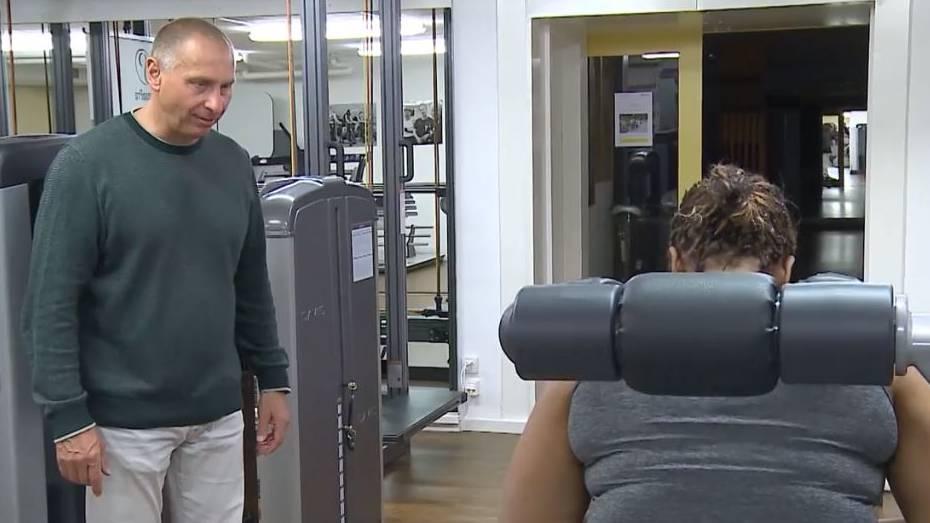 Unbeaufsichtigte Fitness-Studios müssen wieder schliessen