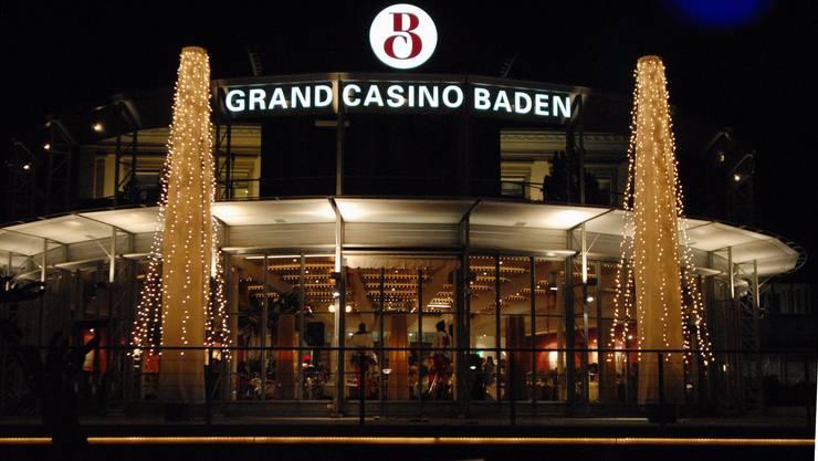baden baden casino umsatz