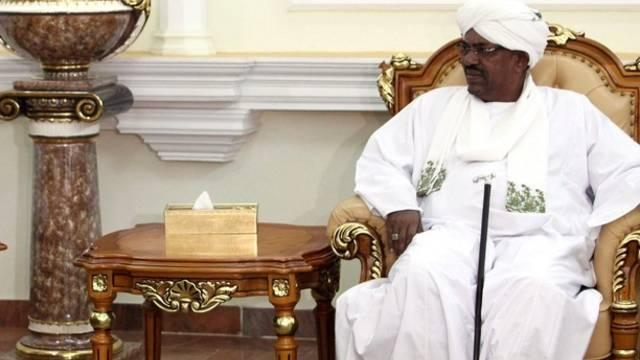 International zur Fahndung ausgeschrieben: Sudans Präsident Omar al-Baschir