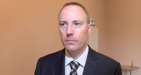 1. September 2015: Die Zuger Staatsanwaltschaft hat das Verfahren gegen den SVP-Politiker eingestellt. Hürlimann schliesst mit der Affäre ab, doch der Fall hinterlässt Spuren bei ihm.
