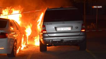 2020-09-11 Autobrand Solothurn