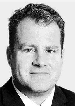 Andreas Schaffner ist Stv. Chefredaktor.