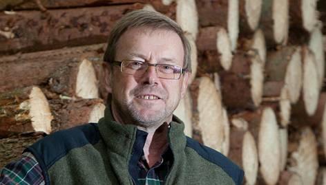 Felix Binder, Präsident des Gemeindeverbands Zurzibiet Regio: «Wir sind froh, wenn wir im kantonalen Vergleich Durchschnitt sind.»
