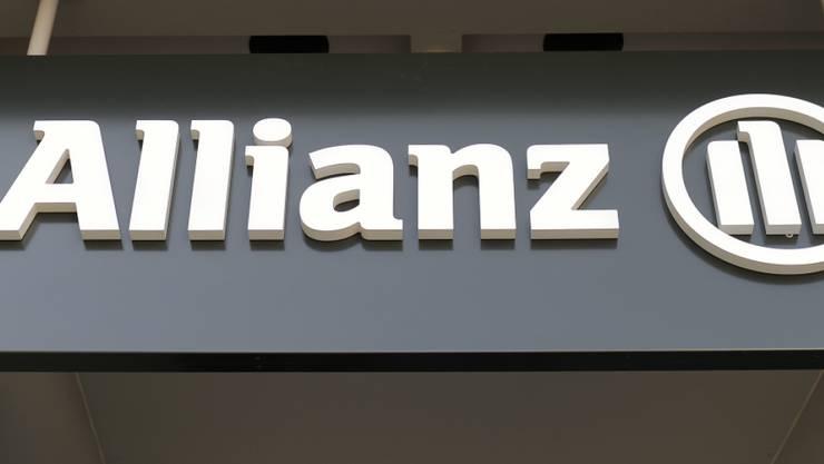 Die Allianz verlängert de Vertrag ihres Vorstandschefs um fünf Jahre.