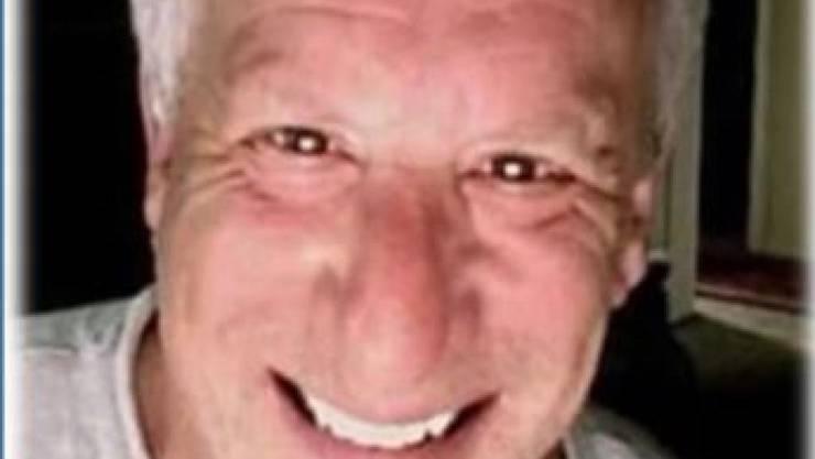 """Der 70-jährige US-Schauspieler Charles Levin (""""Seinfeld"""") war vor einer Woche von seinem Sohn als vermisst gemeldet worden. (Archivbild)"""