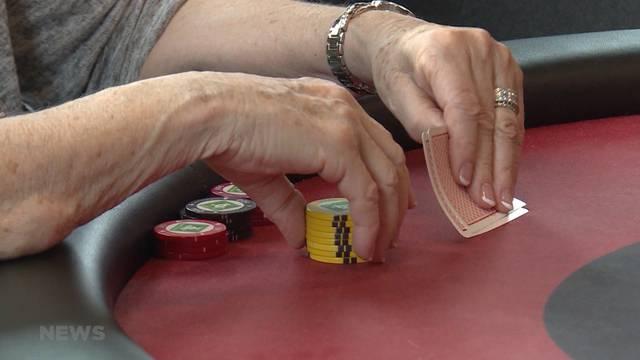 Volksabstimmung spaltet Pokerspieler