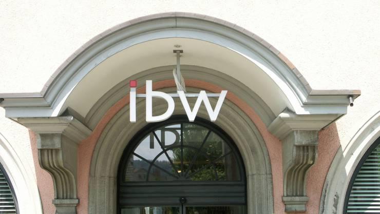 Die IBW Wohlen darf sich über ein gelungenes Geschäftsjahr freuen.