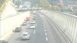 autobahn a2 richtung süden